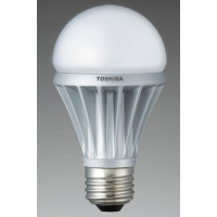 Toshiba Ampoule LED TOSHIBA LEL-AW 4 W-E 27-2/EU