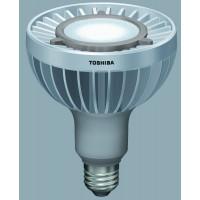 Toshiba Lampe réflecteur TOSHIBA LDRC 1340 ME 7 EUW