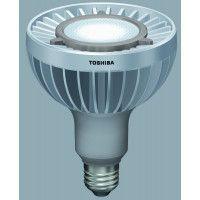 Toshiba Lampe réflecteur TOSHIBA LDRC 1350 ME 7 EUW