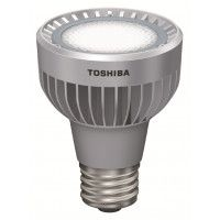 Toshiba Lampe réflecteur TOSHIBA LDRC 0827 WE 7 EUD