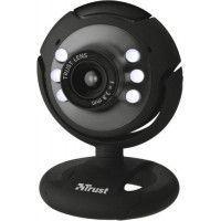 TRUST Webcam TRUST 16429