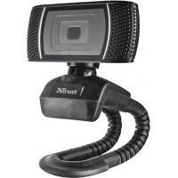 Webcam TRUST 18679