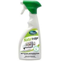 W Spray nettoyant W ECO 801
