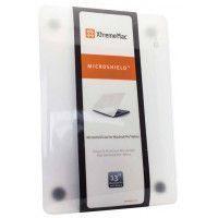 "Coque MicroShield pour MacBook Pro Retina 13"" XTREMEMAC MBPR-MC 13-03"