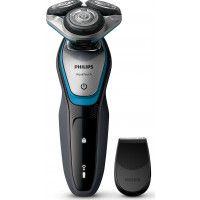 Philips Rasoir électrique PHILIPS S 5400/06
