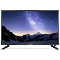 TV LED - LCD 24 pouces SCHNEIDER HDTV F, LED24SC510K