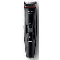 Philips Tondeuse à barbe PHILIPS BT 5201/15