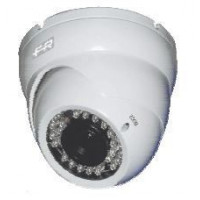 FRACARRO Caméra IR FRACARRO CDIR-AHD-312