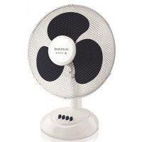 Ventilateur TAURUS 944637
