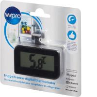 W Thermomètre W BDT 102