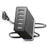 CELLULAR Chargeur USB CELLULAR ACHUSB 5 STAT 8 AK