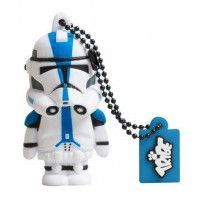 Clé USB Star Wars Clone Tropper 8GO TRIBE FD 007417