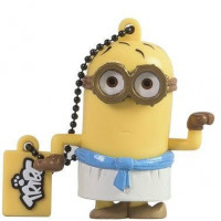 Clé USB Minion Egyptian 8GO TRIBE FD 021411