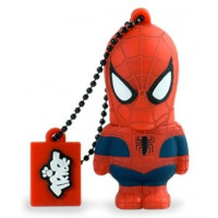 Clé USB Marvel Spiderman 8GO TRIBE FD 016405