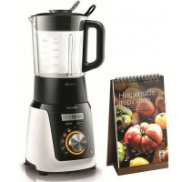 Philips Blender PHILIPS HR 2098/30