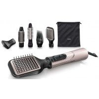 Philips Brosse soufflante PHILIPS HP 8657/00
