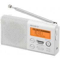 Radio SONY XDRP 1 DBPW