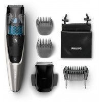 Philips Tondeuse à barbe PHILIPS BT 7220/15