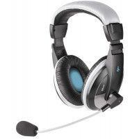 TRUST Casque audio TRUST 16976
