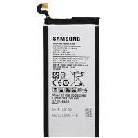 Samsung Batterie SAMSUNG EB-BG 920