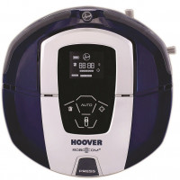 Hoover Aspirateur robot HOOVER RBC 030/1
