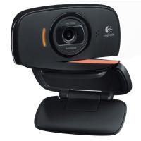 Logitech Webcam LOGITECH 960-001064