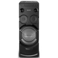 Sony Mini chaîne SONY MHCV 77 D