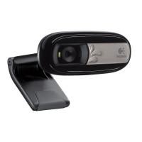 Logitech Webcam LOGITECH 960-001066