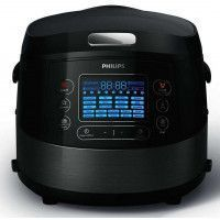 Philips Robot cuiseur PHILIPS HD 4749/77