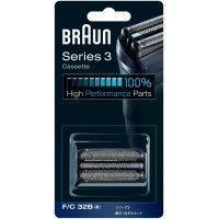 Braun Accessoires de rasage BRAUN 32 B/1 CASSETTE