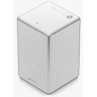Sony Enceinte haut parleur SONY SRSZR 5 W