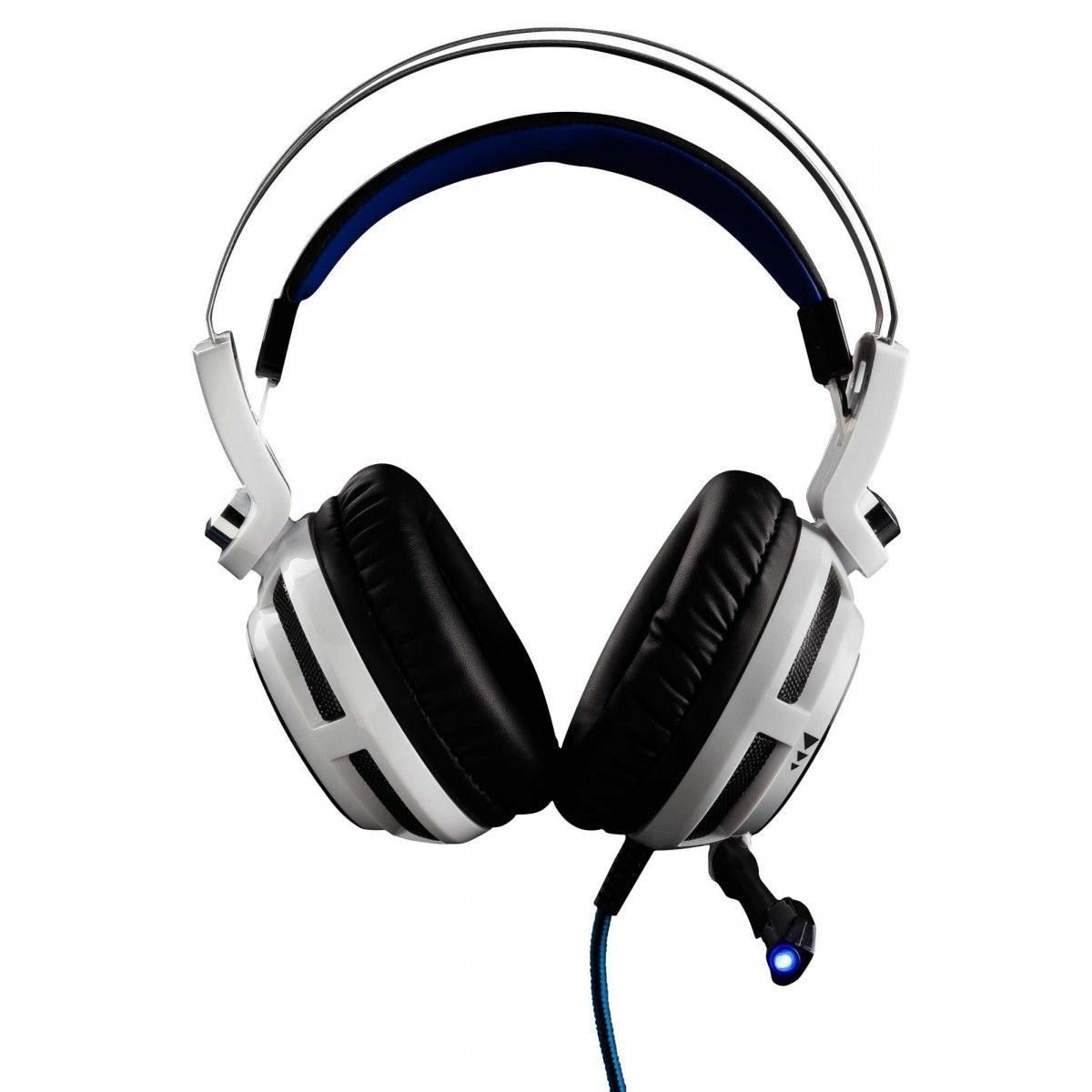 Casque audio THE G LAB KORP 200