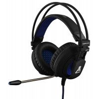 THE G-LAB Casque audio THE G-LAB KORP 400