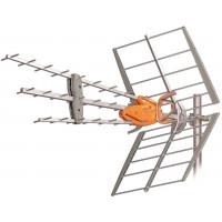 Antenne Rateaux DAT BOSS VES 149942