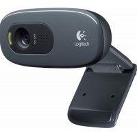 Webcam HD LOGITECH 960-001063