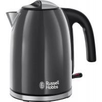 Russell Hobbs Bouilloire RUSSELL HOBBS 20414-70