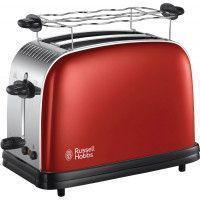 Russell Hobbs Grille pain RUSSELL HOBBS 23330-56