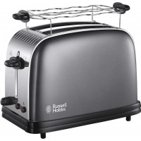 Russell Hobbs Grille pain RUSSELL HOBBS 23332-56