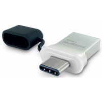 Clé USB INTEGRAL CLE USB-C 64 GO 3.0