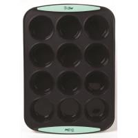 Moule à muffins B.BAD 70211