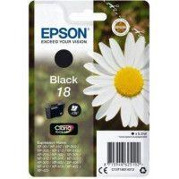 Cartouche imprimante EPSON C 13 T 18014022