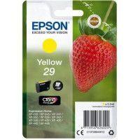 Cartouche imprimante EPSON C 13 T 29844012