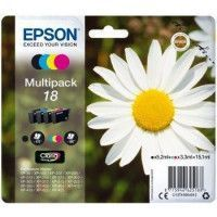 Cartouche imprimante EPSON C 13 T 18064022