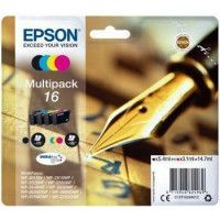 Cartouche imprimante EPSON C 13 T 16264022