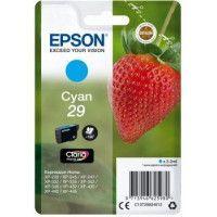 Cartouche imprimante EPSON C 13 T 29824012