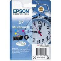 Cartouche imprimante EPSON C 13 T 27054012