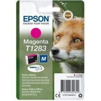 Cartouche imprimante EPSON C 13 T 12834012