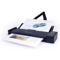 IRIS Scanner IRIS IRIS 458071