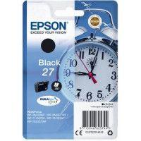 Cartouche imprimante EPSON C 13 T 27014012