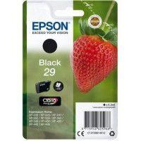 Cartouche imprimante EPSON C 13 T 29814012
